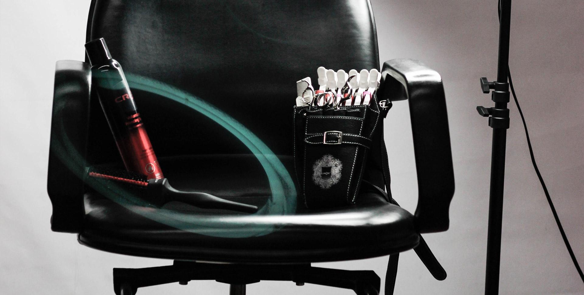 manu camargo 60128 unsplash3 - Home - Australian PMU Supplies | Cosmetic tattoo supplies | PMU equipment australia | cosmetic tattooing machine in australia