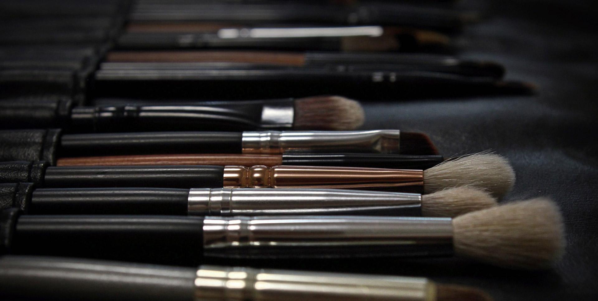 manu camargo 60128 unsplash5 - Home - Australian PMU Supplies | Cosmetic tattoo supplies | PMU equipment australia | cosmetic tattooing machine in australia