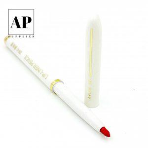Waterproof Lip Liner Pencil – Red
