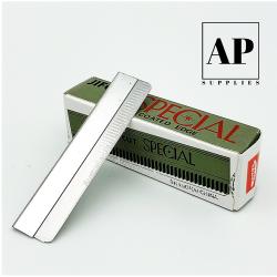 pencil sharpening razor