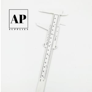 Measurement Caliper