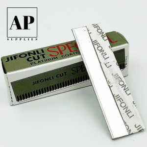 Pencil Sharpening Razor (10 pcs)