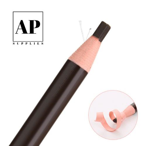 waterproof eyebrow pencil