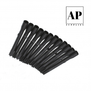 Sticks for Battery Operated Pigment and Ink Mixer (50 pcs)
