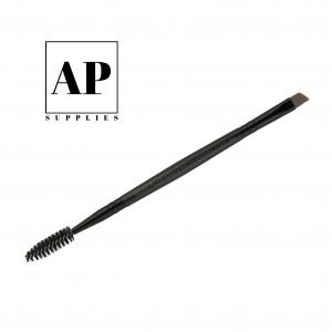 angle brush black 1