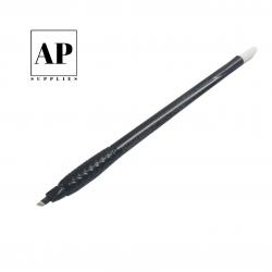 disposable microblading pen