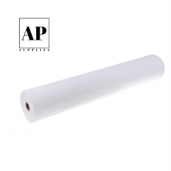 bed sheet roll cover