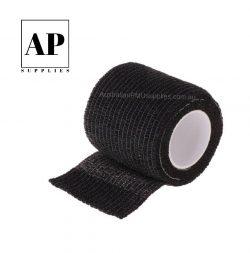 grip tape black
