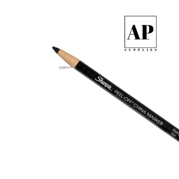designer pencil aps