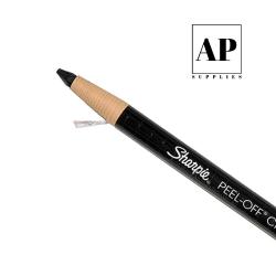 peel off designer pencil