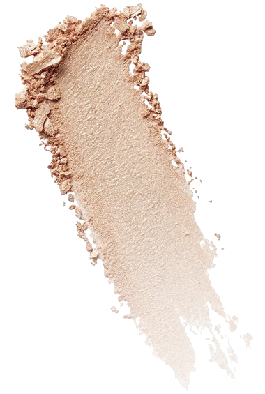 maybelline highligher facestudio master chrome metallic highlighter molten gold 041554538281 2t - Home - Australian PMU Supplies | Cosmetic tattoo supplies | PMU equipment australia | cosmetic tattooing machine in australia